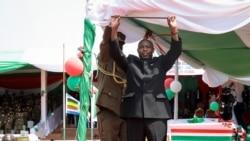 L'ONU dit vouloir repartir à zéro avec les nouvelles autorités burundaises