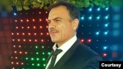 Abbas Nikrəvan