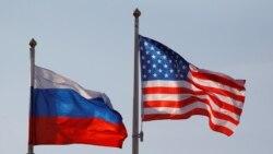 美俄本週恢復核裁軍談判 中國拒絕出席