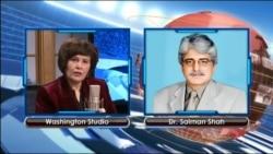 ریڈیو آن ٹی وی April 12, 2016
