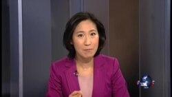VOA卫视 ( 2015年1月25日 第二小时节目)