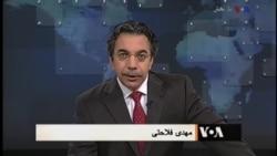 صفحه آخر، ۴ ژوئيه: صادق لاریجانی، شهاب مرادی