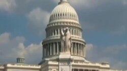 Жените во Конгресот