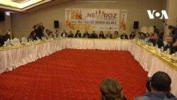 HDP'den AKP Seçmenine: 'Sesinizi Yükseltin'