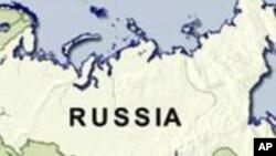 การวางระเบิดรถไฟใต้ดิน ในกรุงมอสโคว และกิจกรรมของพวกกบถ ในย่านเทือกเขาคอเคซัสเหนือ ในรัสเซียนั้นจะเกี่ยวข้องกัน