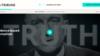 Pendiri Wikipedia Buka Situs 'Wikitribune' untuk Lawan Berita Palsu