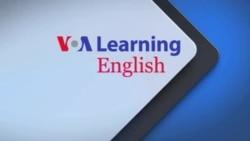 English in a Minute: Breath of Fresh Air