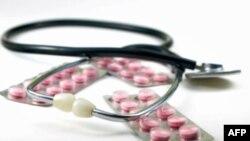 Novo istraživanje pokazuje dugotrajne dobrobiti estrogena