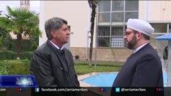Intervistë me Myftiun e Shkodrës, imam Muhamed Sytarin