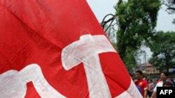 Thủ lãnh phiến quân Maoist ở Ấn Ðộ đề nghị ngưng bắn