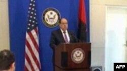 SHBA kërkon rishikimin e projektligjit të SHISH-it nga ekspertë ndërkombëtarë