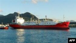 Piratët somalezë, kërcënim për transportin detar ndërkombëtar