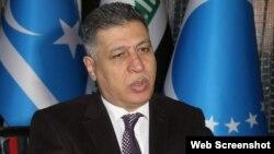 Erşad Salihi