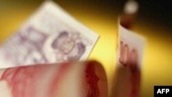 Các chuyên gia Đài Loan khôi phục lại 6.000 đôla bị cắt xén