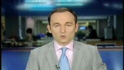 Українці шкодують, що стали без'ядерними