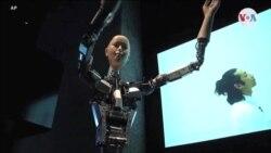 Museo de Inteligencia Artificial