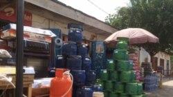 Kɛ Yɛrɛ Yen Mun Binan Tobili Kɛ Gazi Mali Mali Konon Ye u KA Bara Ɲonkari Fɔli