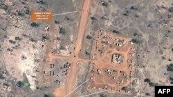 Sudan Güney Sınırına Asker Yığıyor İddiası