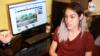 Nicaragua: Acoso periodismo independiente