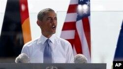 Những vấn đề gây tranh cãi gần đây có thể ảnh hưởng tai hại tới Tổng thống.
