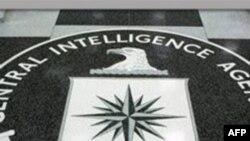 'ABD Pakistan'daki CIA Operasyonunu Genişletmek İstiyor'