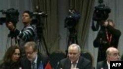 Bashkimi Evropian kërkon zgjidhje të shpejtë të ngërçit politik në Shqipëri