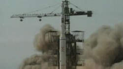 North Korean Nuke Test Turns Spotlight on Iran