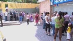 Devaluación Venezuela