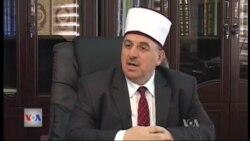 Komuniteti mysliman i Kosoves denon sulmin ne Paris