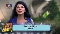 کہانی پاکستانی: غلط تاثرات کا سامنا