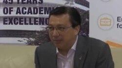 馬來西亞將檢測新發現的殘骸是否與失踪客機有關