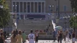 希臘保守派將於星期二組成聯合政府