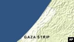 Israel Condemns UN War Crimes Resolution