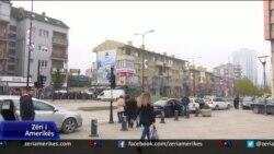 Sfidat e arritjes së marrëveshjes përfundimtare Kosovë – Serbi