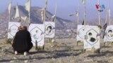 افغانستان: د طالبانو په واکمنۍ کې پر شیعه مسلمانانو د داعش بریدونه زیات شوي