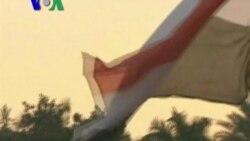 Irak Pasca Penarikan Pasukan AS - Liputan Berita VOA 15 Desember 2011