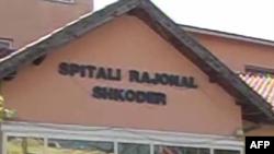 Shqipëri: Spitali i Shkodës pajiset me aparatura të reja të dializës