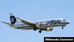 Alaska Airlines ofreció 2.600 millones de dólares por la aerolínea Virgin America.