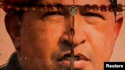 Personalidad de todo tipo le dan el último adiós al ex mandatario de Venezuela, Hugo Chávez.