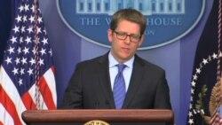 Ukraine Crisis Sharpens Debate on Obama Foreign Policy