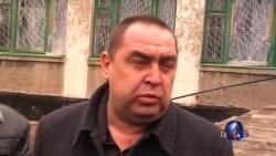 乌克兰停火协议是否贯彻执行受到质疑