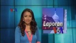 Warga AS Rayakan Hari Kemerdekaan Ke-237 - Laporan VOA