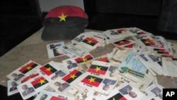 Com mais fundos para gastar, MPLA tem mais prendas para dar