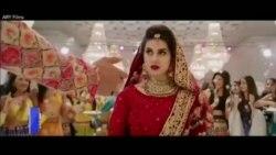 پاکستانی فلمیں اب امریکن باکس آفس پر