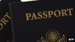 Mexico quan ngại về luật di trú mới của bang Arizona