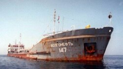 درخواست عمان از ايران برای بازگرداندن سه نفتکش