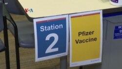"Menguatnya Wacana ""Mix-and-Match"" bagi Vaksin Booster Melawan Covid"