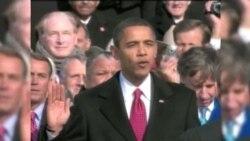 SAD: Rusi jesu hakirali, sa ili bez uticaja na ishod predsjedničkih izbora?!