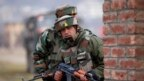India says it reached an agreement with China to pull back troops from a disputed border area near the Doklam Plateau that has been the subject of a standoff dating back to June.