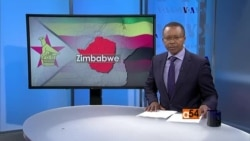U.S. Ambassador to Zimbabwe Speaks on Future of U.S. - Zimbabwe Relations